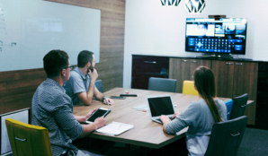 startup-business-team-on-meeting-1
